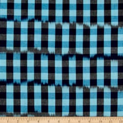 Anna Maria Horner Loominous Checkered Past Sku Fabric