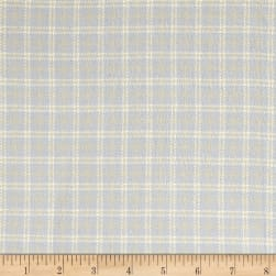 Marcus Primo Plaids Cool & Warm Small Plaid Gray