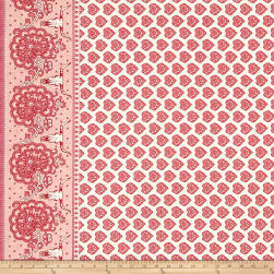 Moda Spellbound Double Border Soul Fabric