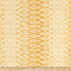 Moda Spellbound KILM Sunset/Vanilla Sky Fabric