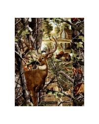 RealTree Deer & Turkey 35
