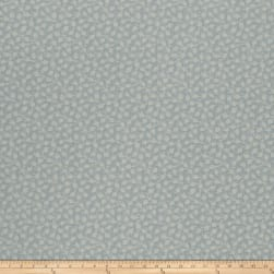 French General Adelaide Jacquard La Mer Fabric