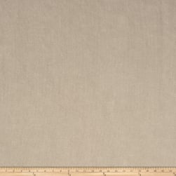 French General Albi Linen Bisque Fabric