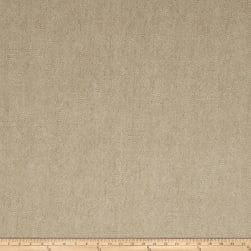 French General Albi Linen Fabric