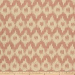 French General Flamme De France Woven Rose