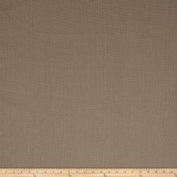 French General Gaillac Linen Hemp Fabric