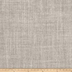 Nate Berkus Garcon Heather Fabric