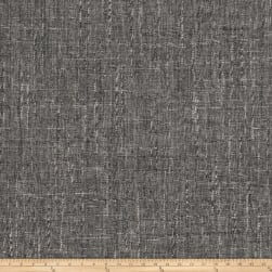 Nate Berkus Garcon Night Fabric