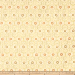 Lillian August Lisette Jacquard Pear