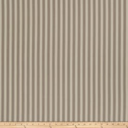 French General Montpezat Twill Hemp Fabric
