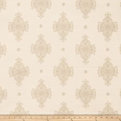 Lillian August Pringle Jacquard Beach Fabric
