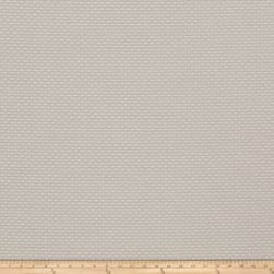 Kendall Wilkinson Sunbrella Indoor/Outdoor Tahoe Weave Oak Fabric