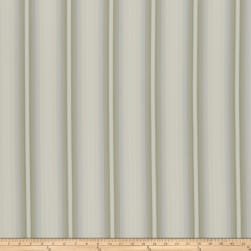 French General Toulouse Sateen Bisque Fabric