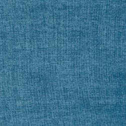 Linen Texture Chambray Fabric