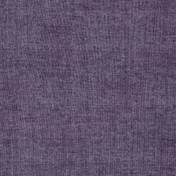 Linen Texture Heather Fabric