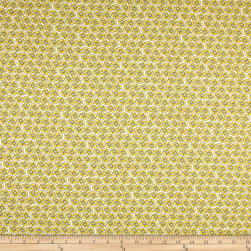 Premier Prints Pixie Mimosa Fabric