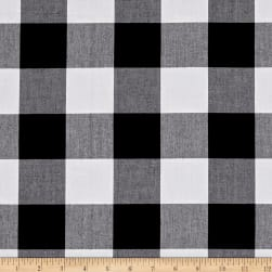 Kaufman Carolina Gingham 2