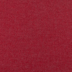 Kaufman Canyon Colored Denim 6 Oz Crimson Fabric