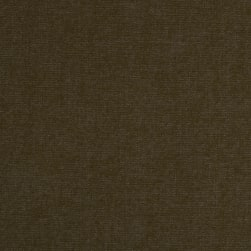 Kaufman Canyon Colored Denim 6 Oz Dark Olive