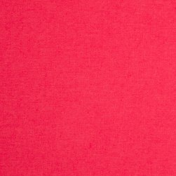 Kaufman Canyon Colored Denim 6 Oz Fuchsia Fabric