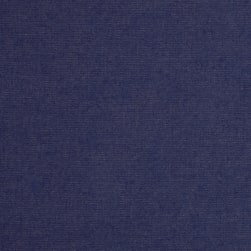 Kaufman Canyon Colored Denim 6 Oz Indigo Fabric