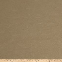 Fabricut Altima Sateen Quarry Fabric