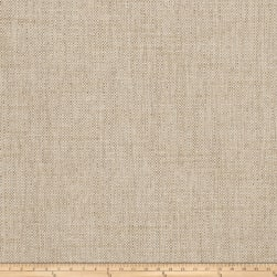 Fabricut Beachbody Basket Weave Sand Fabric