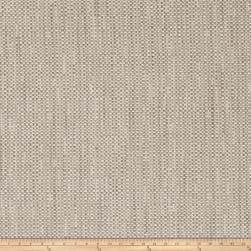 Fabricut Belize Basket Weave GreyBasketweave Fabric