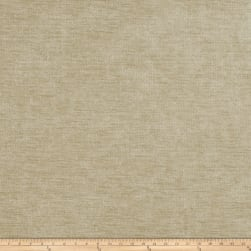 Fabricut Bolero Chenille Putty Fabric