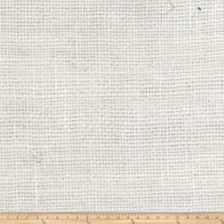 Fabricut Clifton Linen Frost Fabric
