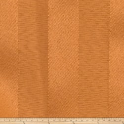 Fabricut Concourse Sateen Inca Gold Fabric