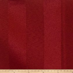 Fabricut Concourse Sateen Sherry