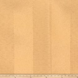 Fabricut Concourse Sateen Straw Fabric