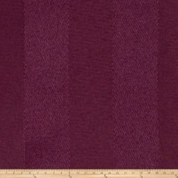 Fabricut Concourse Sateen Wildberry