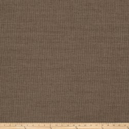 Fabricut Connect Faux Wool Charcoal Fabric