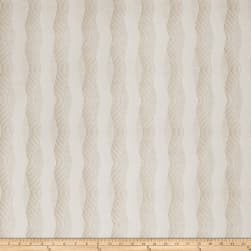 Fabricut Days Grace Jacquard Ivory Fabric