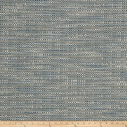 Fabricut Doctor Zhivago Basketweave Lapis Fabric