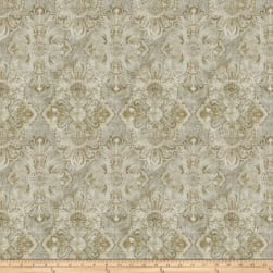 Fabricut Honest Heart Linen Blend Spa Fabric