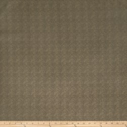 Fabricut Humphrey Chenille Grey Fabric