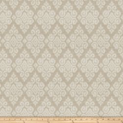 Fabricut Loving You Linen Jacquard Fabric