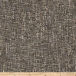 Fabricut Masa Tweed Granite Fabric