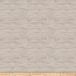 Fabricut Riverbend Chenille Taupe Fabric