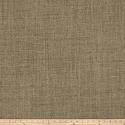 Fabricut Sherman Faux Wool Bison Fabric