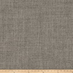 Fabricut Sherman Faux Wool Flannel Fabric