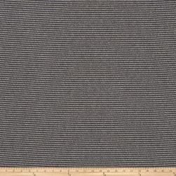 Fabricut Solar Ripple Blackout Pewter Fabric