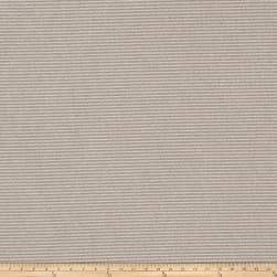 Fabricut Solar Ripple Blackout Smoke Fabric