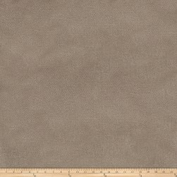 Fabricut Solar Sheen Blackout Taupe Fabric