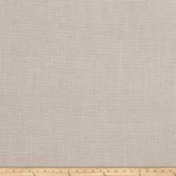 Charlotte Moss Stanton Basketweave Chenille Canvas Fabric