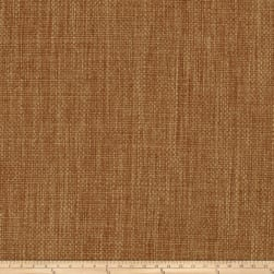 Fabricut Subdued Blackout Amber Fabric