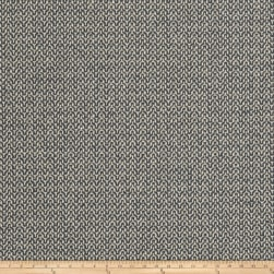 Fabricut Summer Weave Jacquard Denim Fabric